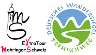 Extratour Mehringer Schweiz